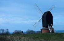 Brill Windmill 2013